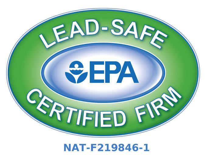 EPA_Leadsafe_Logo_NAT-F219846
