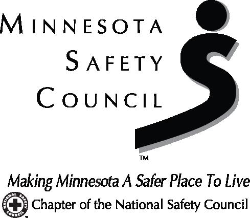 safety-mn